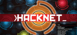 [PC/Mac/Linux] FREE Hacknet @ Steam (Was $9.99 USD)