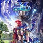 [PSVita] Ys VIII: Lacrimosa of DANA $24.95 @ PlayStation Store