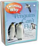 I Wonder Why 20-Book Pack $49.99 with Free Shipping @ Mumzilla