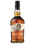 Buffalo Trace Kentucky Straight Bourbon Whiskey 700mL $49.95 @ Dan Murphy's