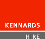 Win a Makinex/Honda/STIHL Backyard Equipment Package Worth $5,854 from Kennards
