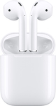 Apple AirPods $10/Month (24 Month Contract) + Free Delivery @ Telstra