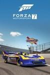 [XB1, PC] $0 - Forza Motorsport 7 1973 Porsche #6 Penske Sunoco 917/30 Can-Am Spyder DLC @ Microsoft AU
