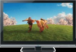 "SHARP 46"" FULL HD LED TV $996 + Free Delivery at JB Hi-Fi"