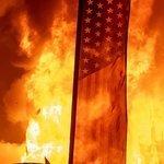 California Wildfire Benefit Bundle on Groupees - US $1 (~AU $1.40) Minimum