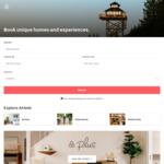 Airbnb Experience Voucher