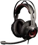 Hyper X Cloud Revolver Gaming Headset $69 + Free Shipping @ Mwave