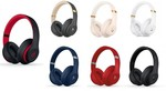 Beats by Dre Studio3 Wireless Over-Ear Headphones $350 @  Harvey Norman