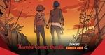 Humble Bundle - Titan 2019 Gaming Comics Bundle - US $1 (~AU $1.40) Minimum