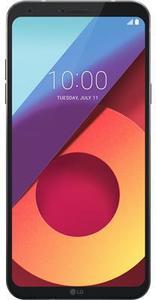 LG Q6 32GB Mobile (Black) $179 (Was $249) @ JB Hi-Fi - OzBargain