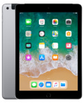 iPad 2018 32GB $29/Month for 24 Months with 13GB Data @ Optus