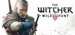 [PC, Steam] Witcher 3: Wild Hunt $17.99, GOTY $23.69 @ Steam Store