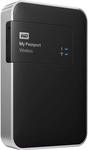 "Western Digital 1TB 2.5"" My Passport Wireless USB3.0 External Hard Drive $79 Delivered @ Centrecom"