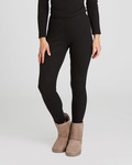 Women's Thermal Bottoms $10 + Delivery (or Free C&C) @ Rivers