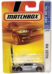 Matchbox Cars - Assorted $1 + $9.90 Postage @ Mr Toys