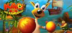[PC] Kao the Kangaroo: Round 2 Free (Normal price $2.95) @ Steam