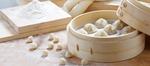 [NSW] 50% off Second Basket of Dumplings @ Din Tai Fung Westfield Sydney