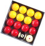 Super Aramith Pro-Cup Pool Balls $199 + Shipping @ Sports Deal