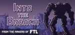 [PC, Steam] Into The Breach $10.75 (50% off) @ Steam Store