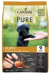 Canidae Grain-Free Pure Foundation Puppy Food 10.8kg - $76.79 (Was $128) + Free Delivery @ My Pet Warehouse