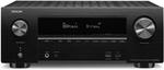 AV Receivers: Denon X1500H $688, Denon X2500H $988, Yamaha V2085 $1595 @ Videopro