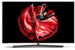 "Hisense 55PX 55"" 4K OLED TV - $1,352 + Delivery @ Appliance Central eBay"