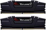 G.skill Ripjaws V DDR4 3600 (2*8GB Kit) $136 + $9 Shipping (Was $160) @ CGB Solutions