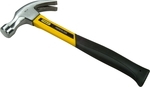 Stanley 567g 20oz Fibreglass Curved Claw Hammer $5, Arlec 4 Port USB Charger $5, Mechanix Wear Leather Gloves $10 @ Bunnings
