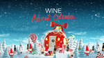 Win 1 of 5 De Bortoli Wine Advent Calendars Worth $139 Each from De Bortoli [All except NT]