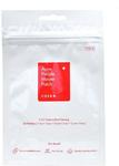 Cosrx Acne Pimple Master Patch or Clear Fit Master Patch $4.50 each with Free Shipping @ Lila Beauty