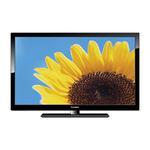 """$397 Telefunken 42"""" Plasma TV @OW online"""