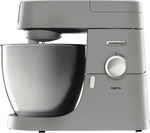 Kenwood Chef XL KVL4100S Stand Mixer for $369 + Delivery @ The Good Guys