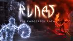 [PC, VR] Free: Runes: The Forgotten Path @ Oculus & Steam
