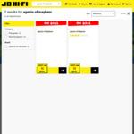 [PS4, XB1] Agents of Mayhem $1 + Delivery/Free C&C @ JB Hi-Fi