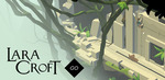 [Android, iOS] Free - Lara Croft Go (Was $9.99) @ Google Play & Apple Store