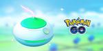 [iOS, Android] 3x Incense for 1 PokéCoin @ Pokémon GO
