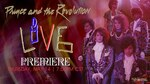 Free - Prince and The Revolution's 'Live 1985' Concert @ YouTube
