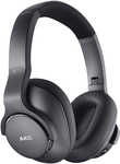 AKG N700NCM2 Wireless Adaptive Noise Cancelling Headphones Black $169 + Delivery ($0 with Club Catch) @ Catch