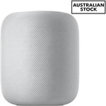 Apple Homepod $298 + Delivery @ Catch
