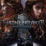 [XB1] Thronebreaker - The Witcher Tales $15 @ Xbox