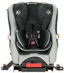 Maxi Cosi Moda Baby Car Seat $279.30 Delivered @ Mother's Choice eBay