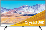 "Samsung 50"" TU8000 Crystal UHD 4K Smart LED TV $869 + Delivery (Free Delivery to Selected Postcodes) @ Appliances Online"