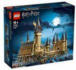 LEGO Harry Potter Hogwarts Castle 71043 $499 @ Target