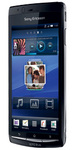 Sony Ericsson Xperia Arc/Play - $5 on VirginMobile FairGo $19, or $0 on FairGo/BigPlan $29