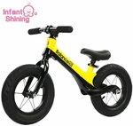 Infant Shining Balance Bike Plus Kids Bike $200 (Was $250) Delivered @ RealStore