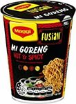 Maggi Noodle Cups Mi Goreng Chicken Beef Oriental $0.90 ($0.81 S&S) + Delivery ($0 with Prime/ $39 Spend) - Min 5 @ Amazon AU