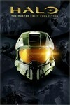 [PC] Halo Master Chief Collection $34.96/AoE II Def. Ed. $17.21/Ori and Blind Forest $5.86/ReCore Def. Ed. $7.48-Microsoft Store