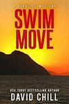 "[eBook] Free: ""Swim Move (Burnside Series Book 10) Kindle Edition"" $0 @ Amazon AU, US"