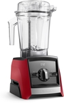 [UNiDAYS] Vitamix A2300i $620.10 ($545.10 w/ Catch Giftcards) + Delivery (Free with Club Catch) @ Catch
