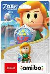The Legend of Zelda Links Awakening Amiibo $25.46 Delivered (Normally $29.95) @ The Gamesmen eBay